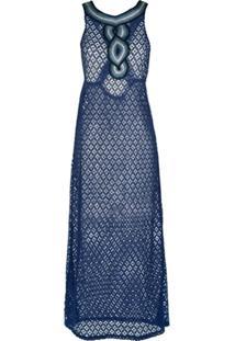 Brigitte - Azul