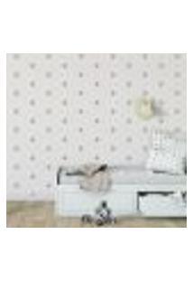 Adesivo Decorativo De Parede - Kit Com 230 Cruz - 006Kaa20