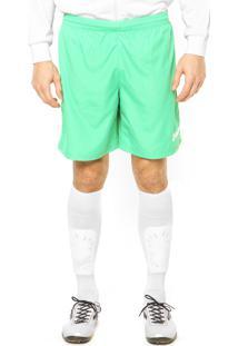 Short Joma Micro Verde