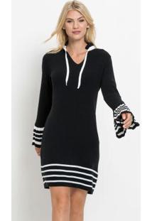 9f0ac8a65 Vestido Babado Bonprix feminino | Shoelover