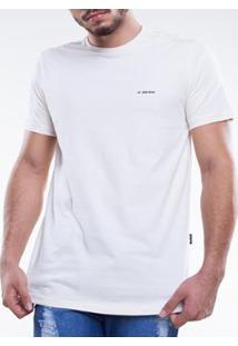 Camiseta Mormaii Básica Masculino - Masculino