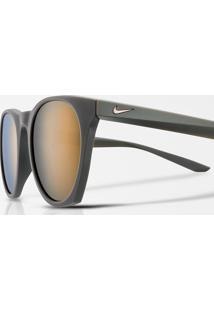 Óculos Nike Essential Horizon Espelhado