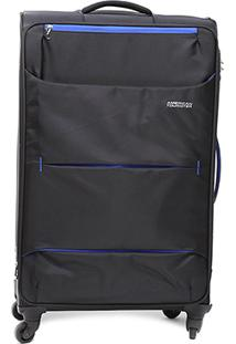 Mala American Tourister Tropical Spinner 80/30 Exp - Masculino