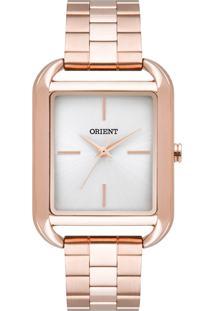 Relógio Orient Feminino Lrss0005S1Rx