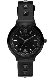 8602522d69f Relógio Digital Da Moda feminino