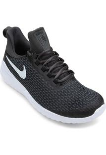 Tênis Nike Renew Rival Masculino - Masculino