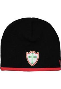 e92941f19ad52 Fut Fanatics. Gorro New Era Ftb Portuguesa