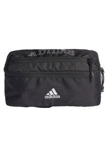 Adidas Pochete Classic