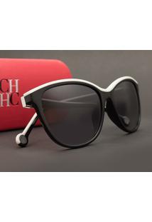 ddf7323d0fa2c Óculos De Sol Internacional feminino   Gostei e agora