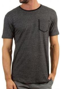 Camiseta Oakley Terrain Sp Tee Masculino - Masculino