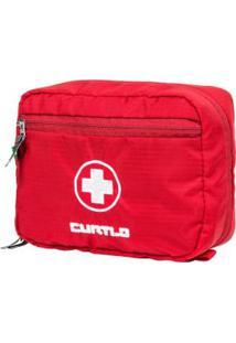 Necessaire Primeiros Socorros Curtlo Kit Ps M - Vdi 011-18