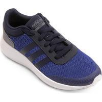 616e7307ee8 Tênis Adidas Cf Race Masculino - Masculino Netshoes