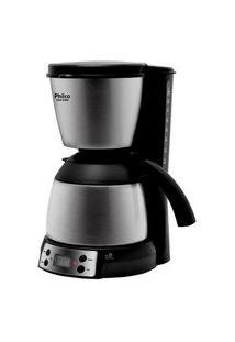 Cafeteira Philco Phd40 Thermo Inox 220V