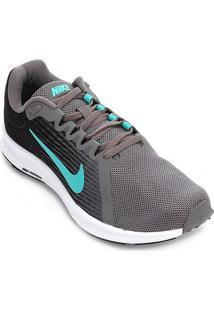 Tênis Nike Wmns Downshifter 8 Feminino - Feminino