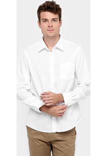 Camisa Bluebay Lisa Regular Fit - Masculino
