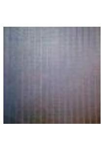Papel De Parede Texture World 780806 Com Estampa Contendo , Listrado, Aspecto Têxtil