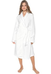 Robe Any Any Isabelle Off-White