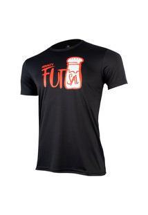 Camiseta Penalty Futsaleiro Masculina