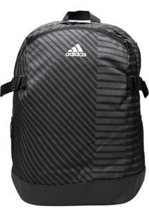 Mochila Adidas Back Pack Power Iv Graphic - Unissex