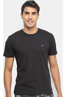 Camiseta Yachtmaster Básica Masculina - Masculino
