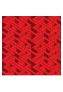 Papel De Parede Adesivo - Abstrato - 137Ppa