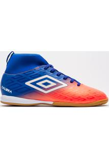 fd66df6b83a14 ... Tênis Indoor Umbro Calibra