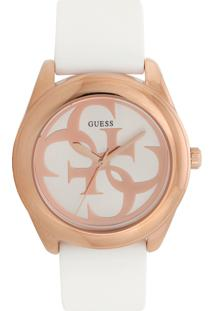 Relógio Guess 92628Lpgtru1 Rosa
