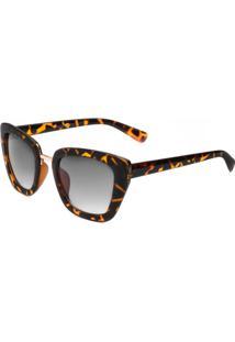 13e2dc2ba Óculos De Sol Casual London feminino | Gostei e agora?