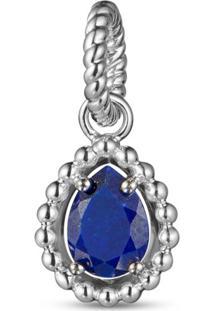 Pingente Life Lapis Lazuli - Mãªs De Setembro