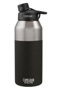 Garrafa Camelbak Chute Vacuum Térmica 1,2L