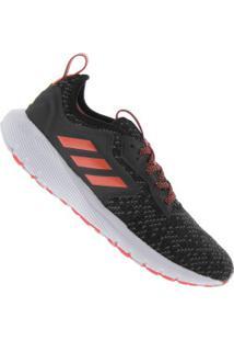 Tênis Adidas Laranja feminino  97657c2ae0ec2