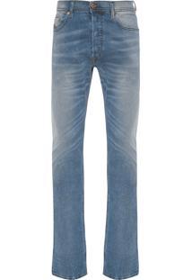 Calça Masculina Tepphar L.32 Pantalonic - Azul
