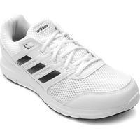 ec0f4b67eb21e Tênis Adidas Duramo Lite 2.0 Masculino - Masculino Netshoes