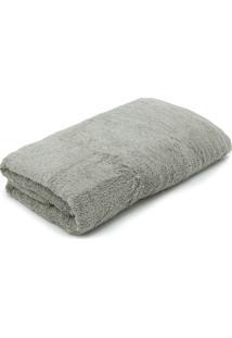 Toalha De Banho Artex Gigante Comfort Orion Fio Penteado Pistache