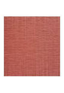 Papel De Parede Feature Wall Nb530509 Com Estampa Contendo , Listrado, Aspecto Têxtil