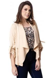 Cardigan Feminino Eagle Rock