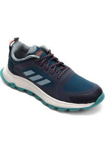 Tênis Adidas Response Trail Feminino - Feminino