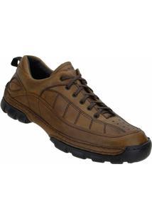 Sapato Hayabusa California 40. - Masculino
