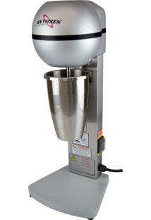 Batedor De Milk Shake Skymsen Bms-N 127 Volts