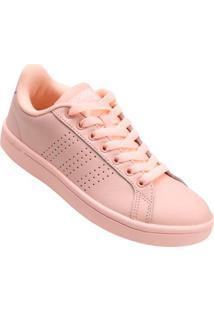 Tênis Adidas Coral feminino  d2af2ccf8d19f