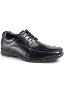 Sapato Duo Confort 31010-00