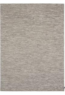 Dhurie Dali Max Mix Grey