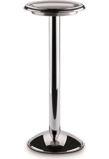 Pedestal Para Balde De Champagne 60Cm Forma
