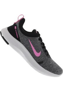 9199e444a05 Tênis Centauro Nike feminino