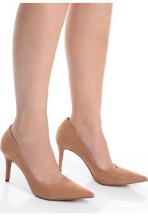 Sapato Scarpin Lara