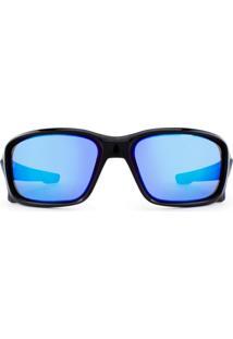 Óculos Oakley Oo9331 04/61 - Masculino