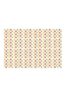 Adesivo De Azulejo - Polka Dots - Bolinhas - 040Az-G