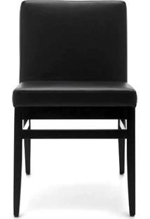 Cadeira Prime Design By Studio Artesian