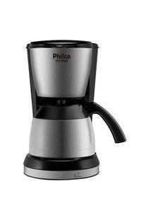 Cafeteira Philco Ph30 Thermo 110V