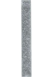 Refil Para Vassoura Mágica Plus Lavável- Cinza- Euroeuro Homeware